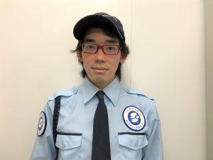 new-staff-takahashi